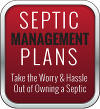 Septic Management Service